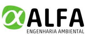Alfa Engenharia Ambiental